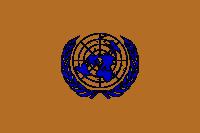 UN_blau